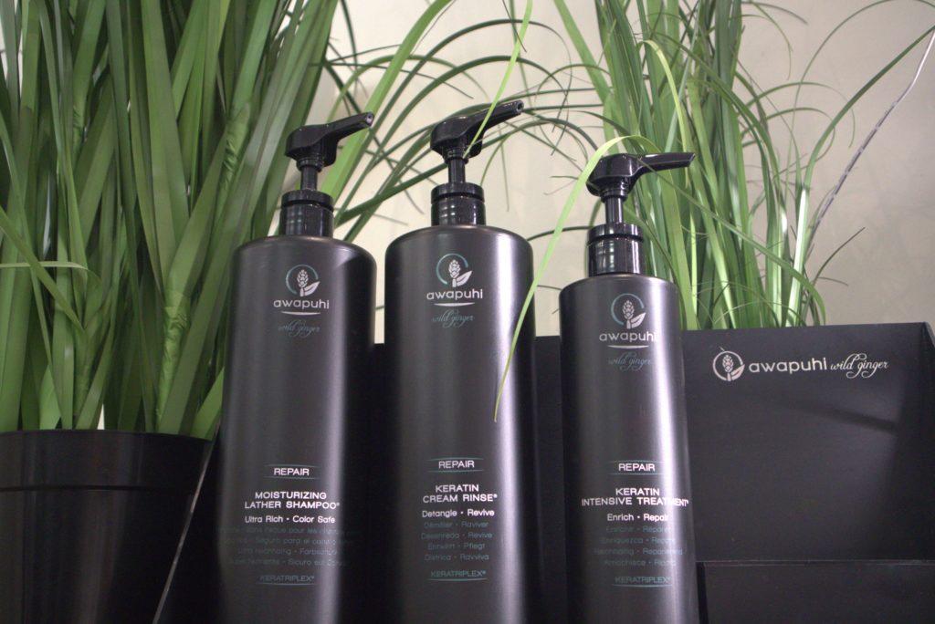 Hair and Beauty Company Duderstadt